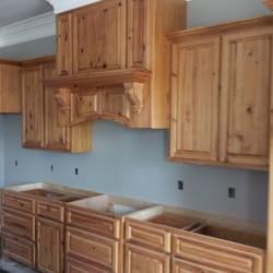 Photo Of Landaiche Cabinets   Baton Rouge, LA, United States. #2 Cypress