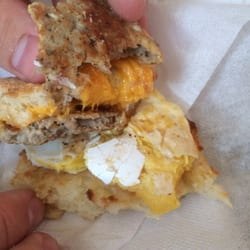 McDonalds Reviews Fast Food Swanson Ave Lake Havasu - 20 mcdonalds meals didnt even know existed