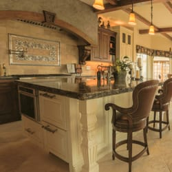 Photo Of Interiors Etc   Grand Junction, CO, United States. Kitchen Remodel