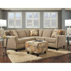 Dynasty Furniture USA   Furniture Stores   401 N Front St, Tupelo, MS    Phone Number   Yelp