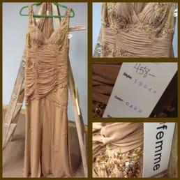 66e9e9a1785 Photo of Fierce   Fancy Formals Boutique - Resale Dress Shop - Knoxville