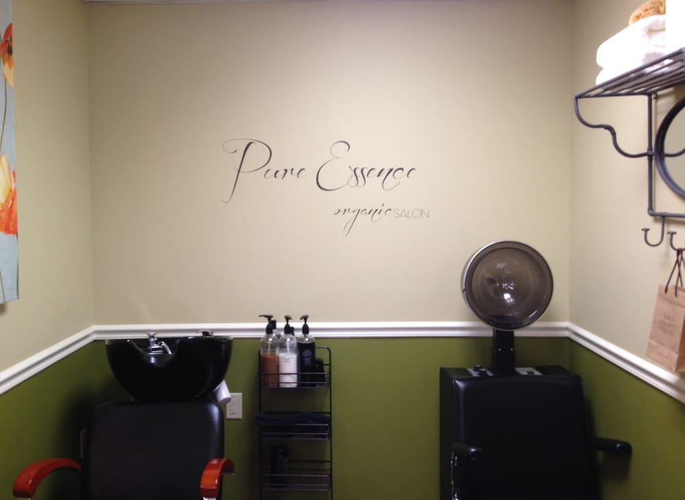 pure essence salon hair salons 33 w main st leola pa phone number yelp. Black Bedroom Furniture Sets. Home Design Ideas
