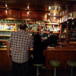 Photo Of Casa Baeza Mexican Restaurant Truckee Ca United States The Bar