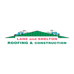 Lane Amp Shelton Roofing Amp Construction Contractors