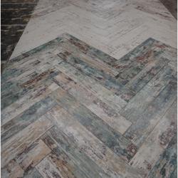 commercial flooring systems flooring 2009 n ln