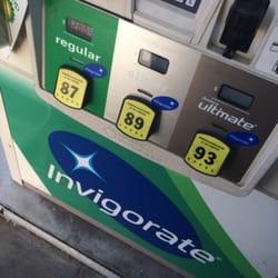 Photo of Kangaroo Express #3262 - Augusta, GA, United States. Gas