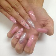 Nail art studio 57 photos 18 reviews nail salons 28711 mommy daughter photo of nail art studio westlake oh united states sophia is amazing prinsesfo Images