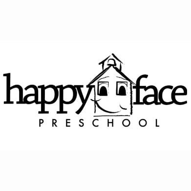 Happyface Preschool - Preschools - 15050 W Dodge Rd, Omaha, NE ...