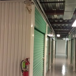 Charming Photo Of Fort Knox Climate Controlled Self Storage   Mandeville, LA, United  States.