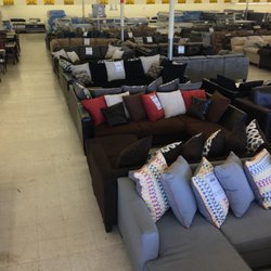 Photo Of American Freight Furniture And Mattress   Greenville, SC, United  States. Living