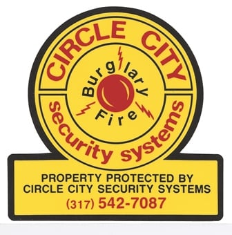 Circle City Security Systems Inc Security Systems
