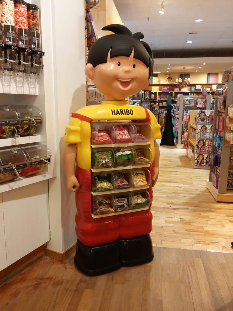 Benjo - 11 Photos & 20 Reviews - Toy Stores - 550, Boul ...