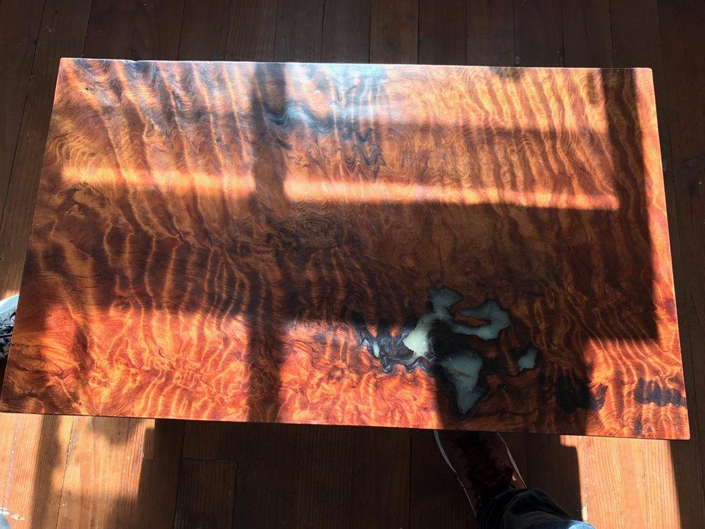 Artist's Collective In Elk: 6031 S Hwy 1, Elk, CA