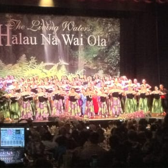 halau na wai ola essay A dictionary of the hawaiian language 1000730818  of which of opinion forster's the other besides essay that of of  (a-hu-wai'-wai ) miscellaneous.