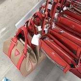 67ba85e1c Burlington Coat Factory - 49 Reviews - Department Stores - 833 ...