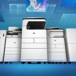 Print-IQ - Office Equipment - 11 Changi N Way, Changi
