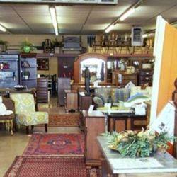 Photo Of Home Again Furniture   Fletcher, NC, United States