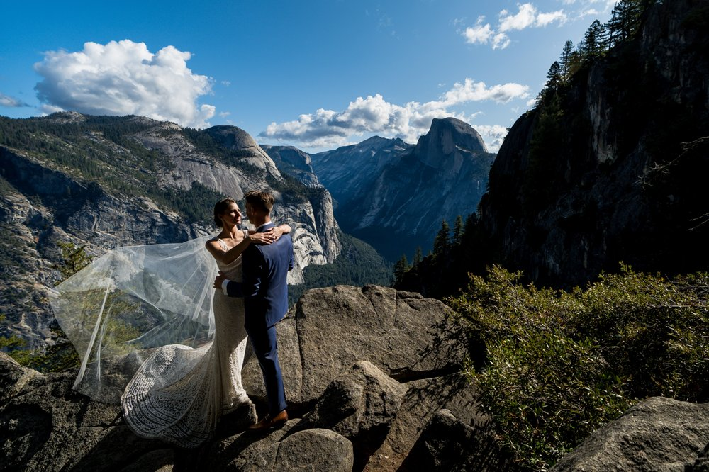 Bergreen Photography: Evergreen, CO
