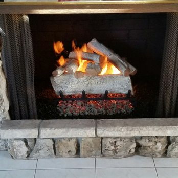 Photo Of Fireplace U0026 Patio Trends   Orange, CA, United States
