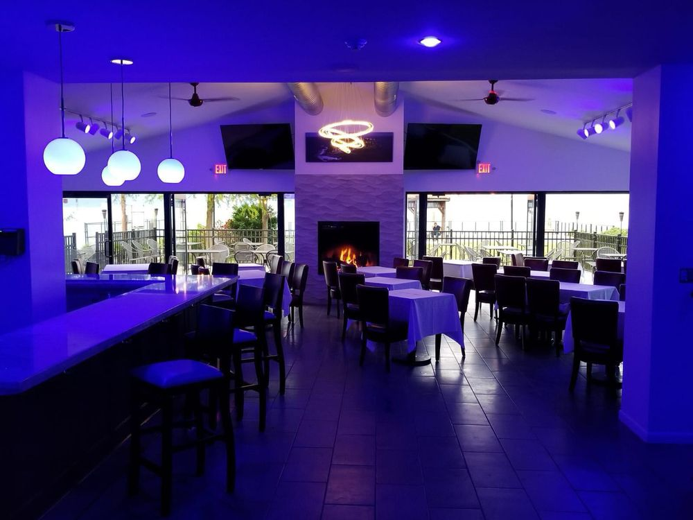 Don Coqui | Haverstraw: 16 Front St, Haverstraw, NY
