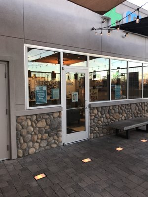 Mynt Cannabis Dispensary 132 E 2nd St Reno, NV - MapQuest