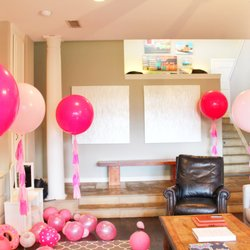 Top 10 Best Balloon Delivery In Austin TX