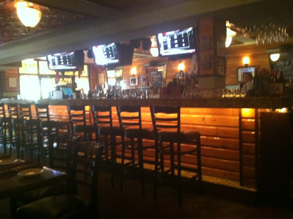 Seafood Restaurants In Somers Point