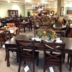 Photo Of Southside Furniture   Tyler, TX, United States. Dining Room  Furniture