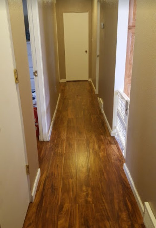 Contract Flooring Carpet One Floor & Home: 1301 7th St S, Great Falls, MT