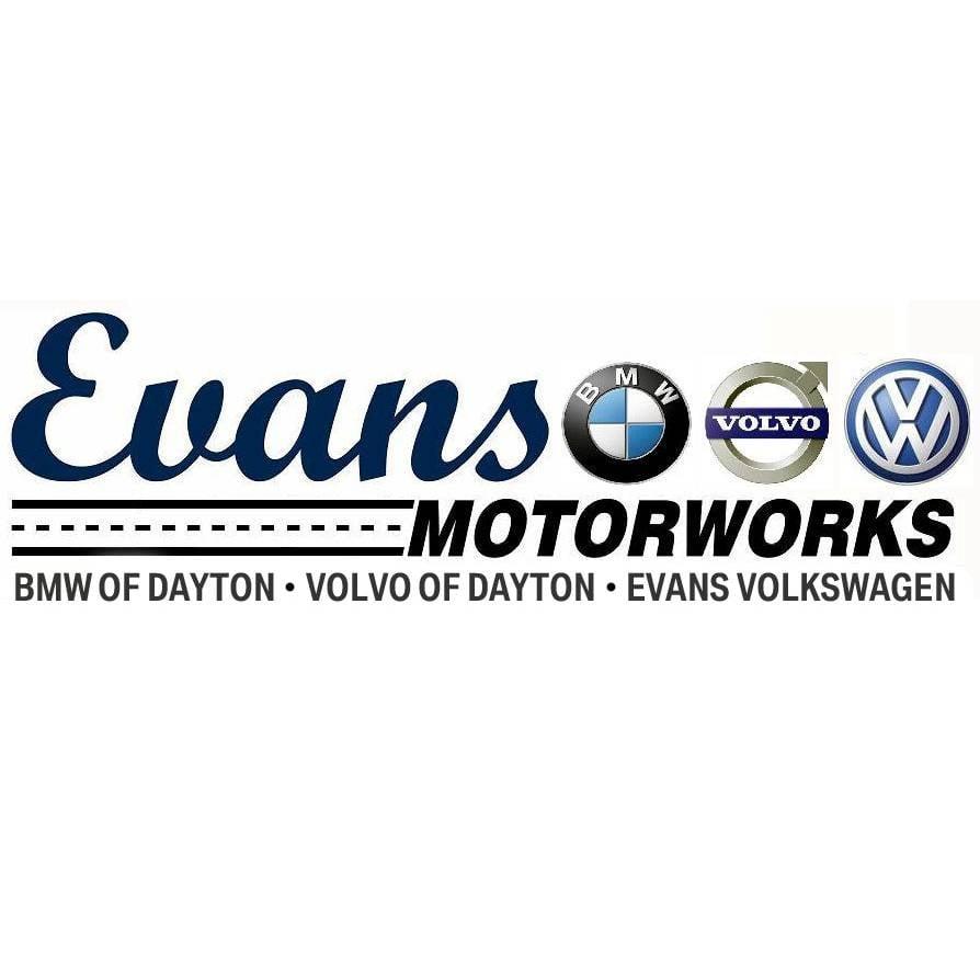 Volkswagen Dayton Ohio: Auto Parts & Supplies