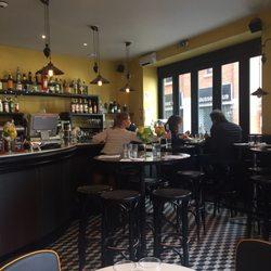 Le Comptoir de Bacchus - 53 Photos & 36 Reviews - Wine Bars - 5 ...