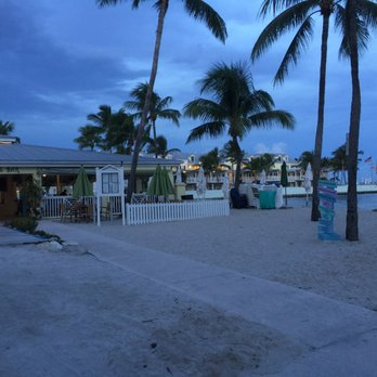 Southernmost Beach Resort 219 Photos 184 Reviews Hotels 508 South St Key West Fl Phone Number Yelp