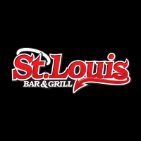Bar and Grill St Louis Wings and Ribs