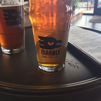 Marble Brewery Heights Tap Room 63 Photos Amp 63 Reviews