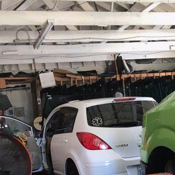 Cheap Auto Glass In Long Beach Ca