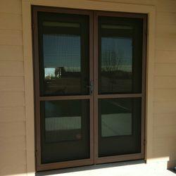 Photo of Prestige Security Doors - Prescott AZ United States & Prestige Security Doors - 16 Reviews - Door Sales/Installation - 600 ...