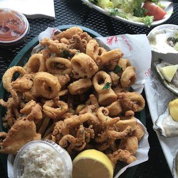 Boston Fish Market - 1160 Photos & 673 Reviews - Seafood - 1225 E Forest Ave, Des Plaines, IL ...