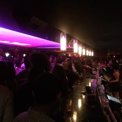 Shadowroom - 18 Photos & 80 Reviews - Dance Clubs - 2131 K St NW ...