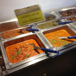 Photo Of Rasoi Gourmet Indian Kitchen Framingham Ma United States