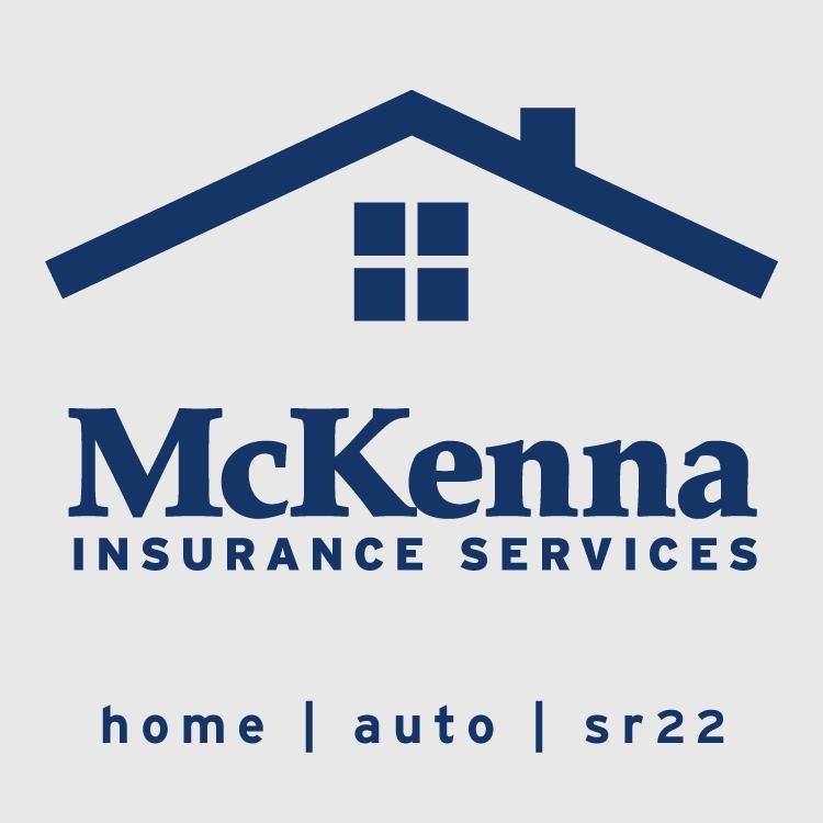 Mckenna insurance services 40 avis assurance auto et for Assurance auto et maison
