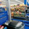 Walmart Supercenter: 120 Daniel Boone Plz, Hazard, KY