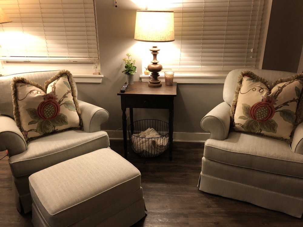 Custom Upholstery: 2629 Beaver Ave, Des Moines, IA