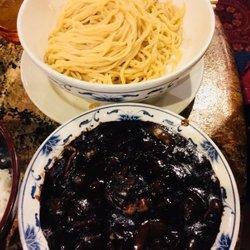 New peking restaurant order online 86 photos 145 - New peking restaurant garden city ...