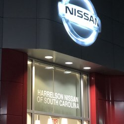 Exceptional Photo Of Harrelson Nissan   Rock Hill, SC, United States