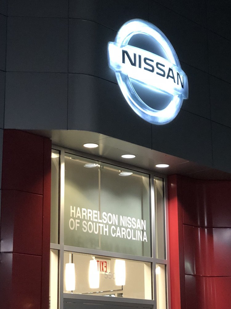 Photo Of Harrelson Nissan   Rock Hill, SC, United States