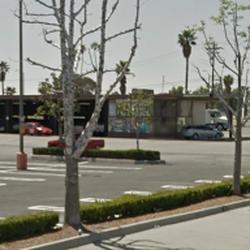 Dave S Auto Medics Closed Auto Repair 1055 W 21st St San