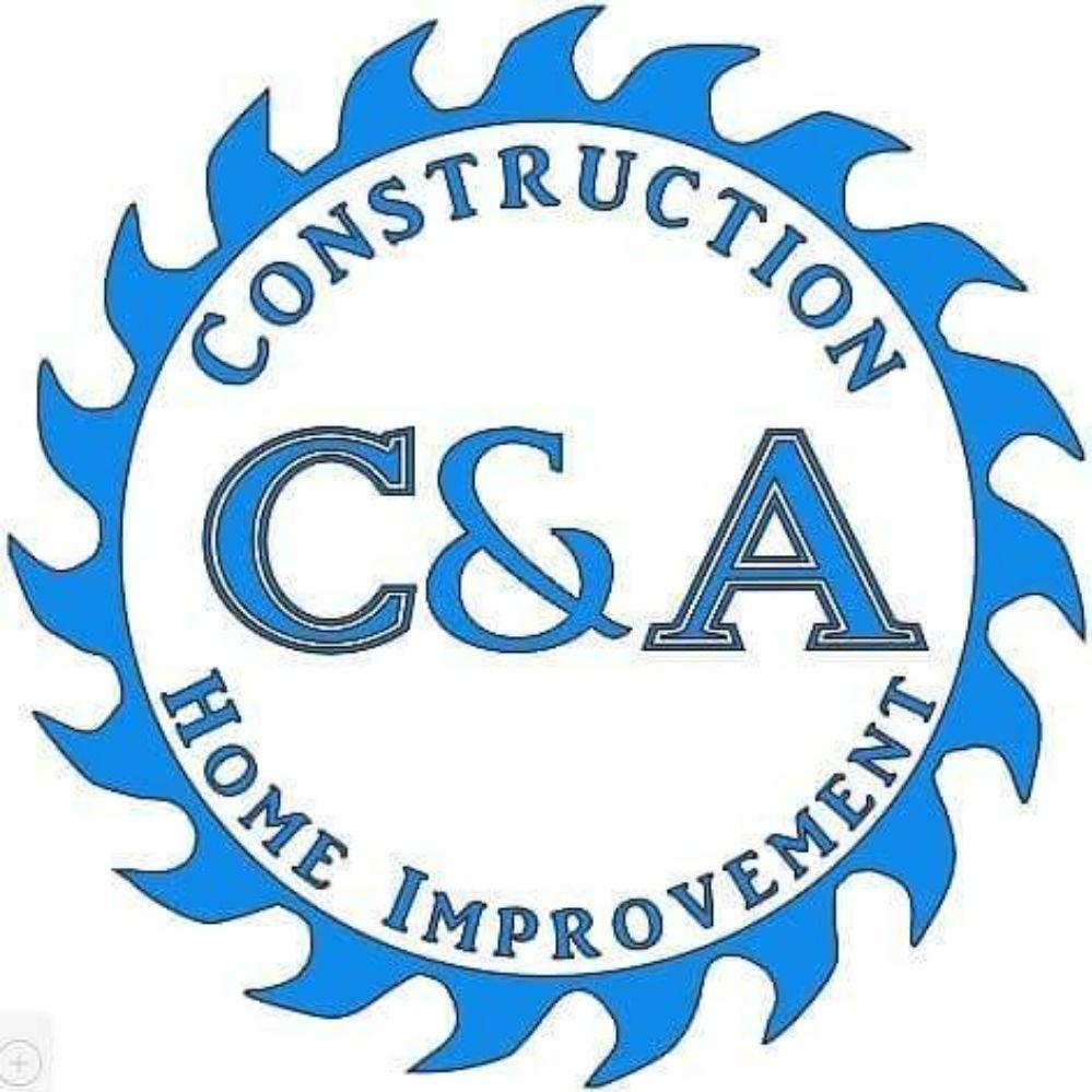 C&A Construction Home Improvement - 12 Photos - Flooring - 15 Willow ...