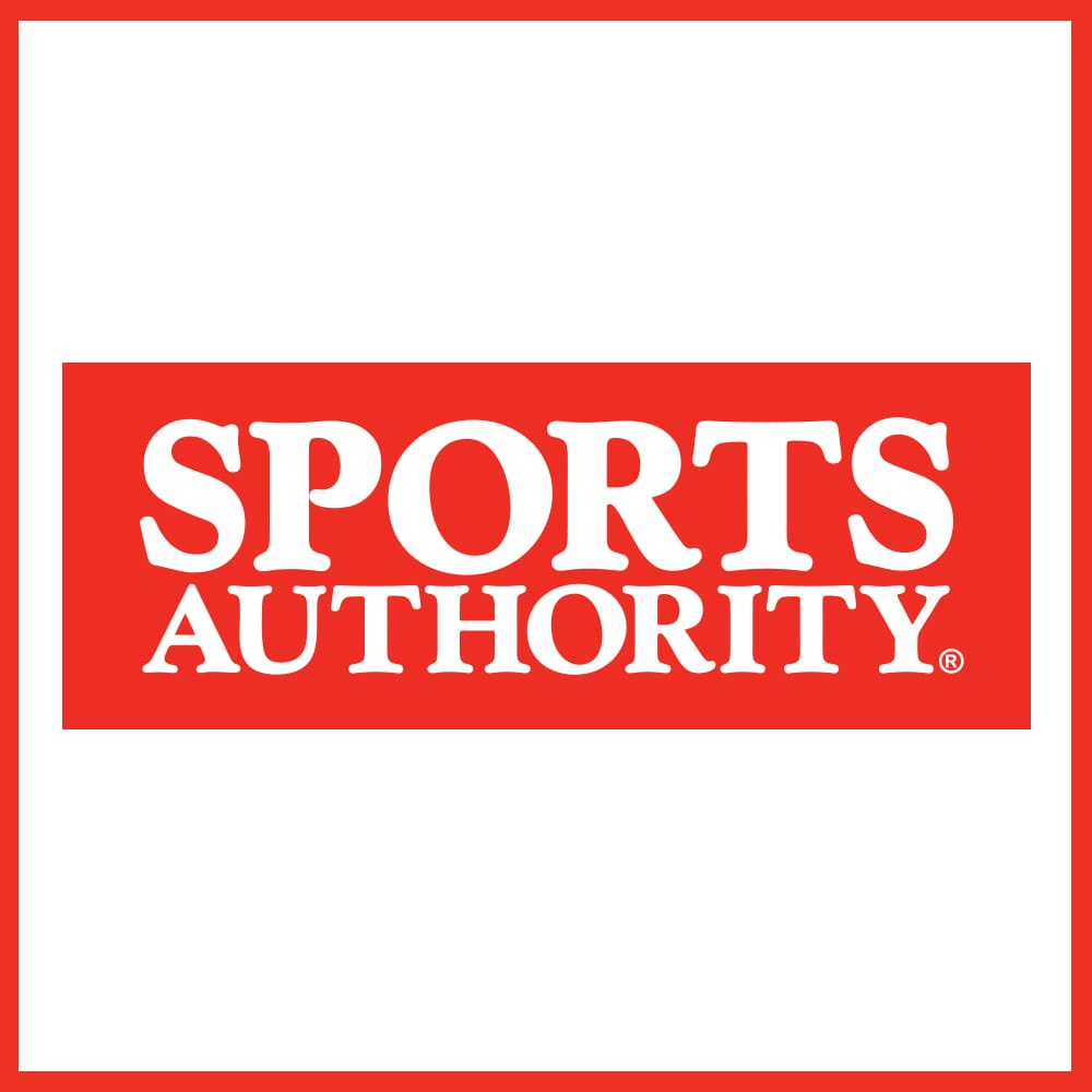 Sports Authority: 123 Route 101A, Amherst, NH