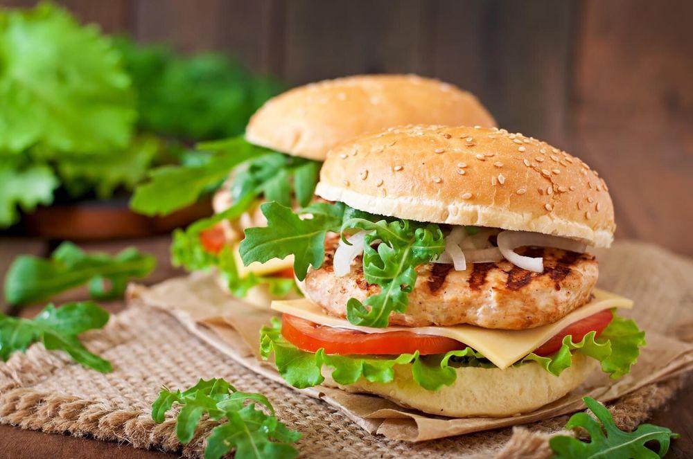 Zee Doner Kebab: 1701 Mcfarland Blvd E, Tuscaloosa, AL