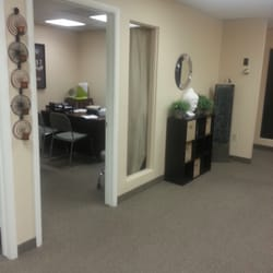 Healing Palms Wellness Center